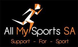 All My Sports SA